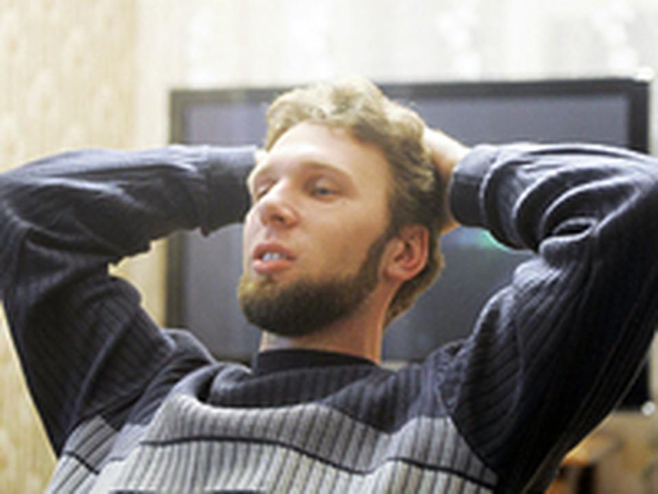 Доктор Хренов, пожаловавшийся Путину, поедет на учебу в Москву