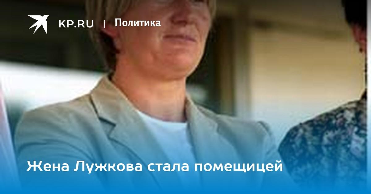 seks-hudishki-zheni-s-ogromnimi-oreolami-rolik-zhopi-bolshoy