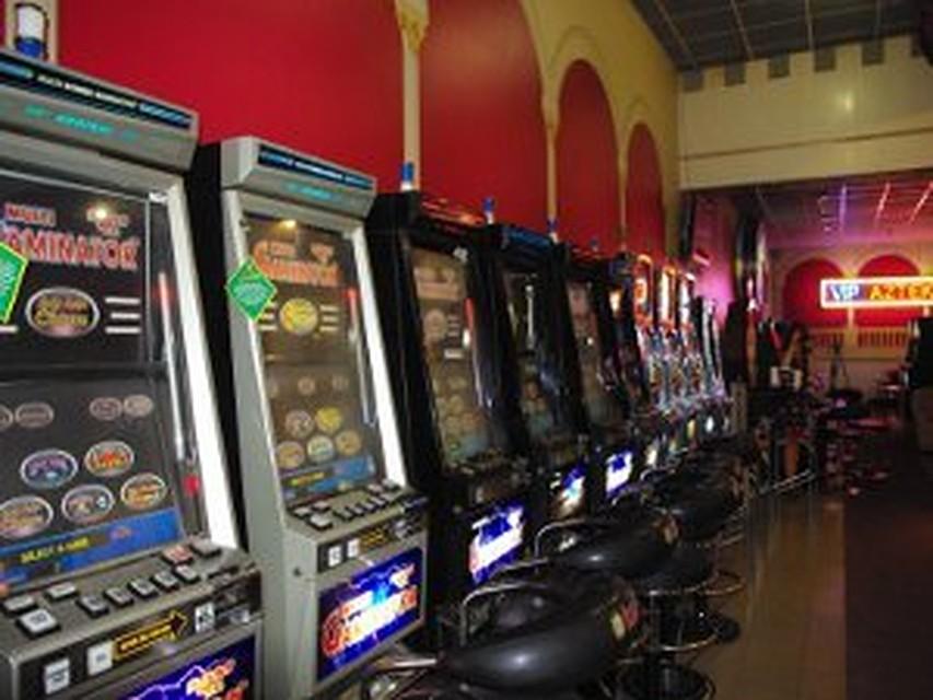 Захват казино 2012 покер онлайн с фрироллами