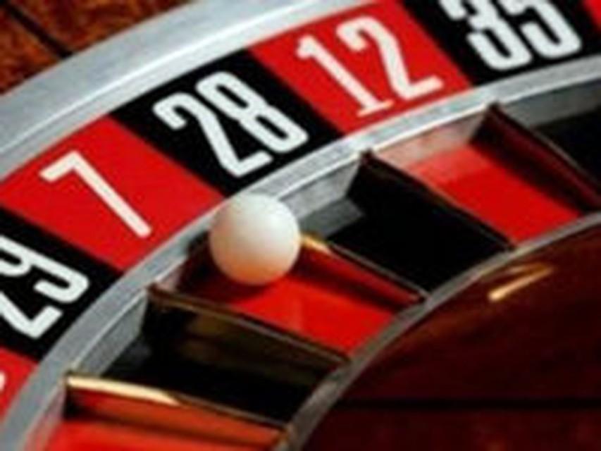 Спосіб обману казино Клуби, казино кафе ресторанах McDonald кінотеатри в Москві