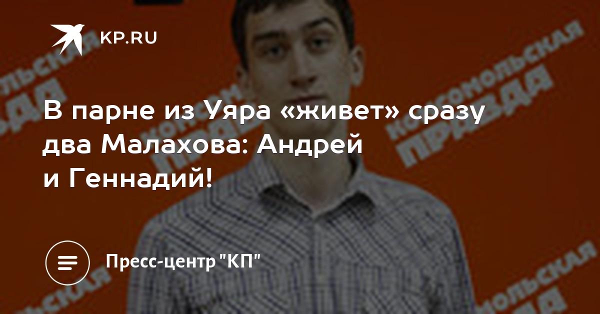 Бошки Куплю Череповец Псилоцибин Недорого ЮАО