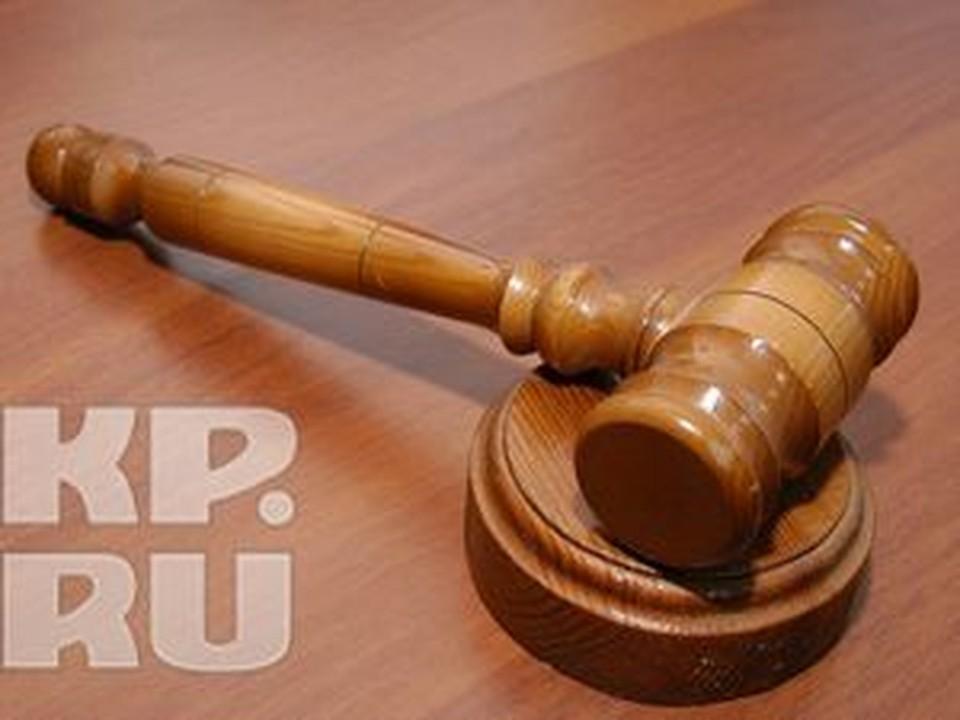 В Новосибирске судят двух узбеков, которые напали на милиционера