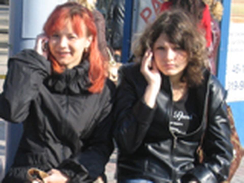 В Саратове активизировались мобильные мошенники