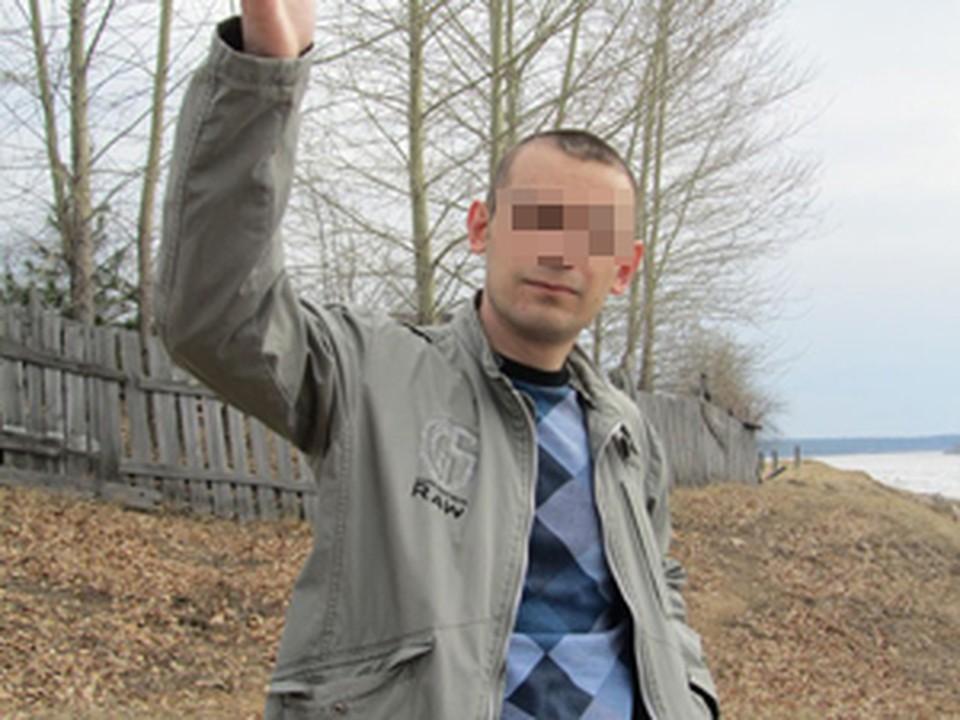 В Красноярском крае учитель физики развлекался… стрельбой по детям из пневматической винтовки