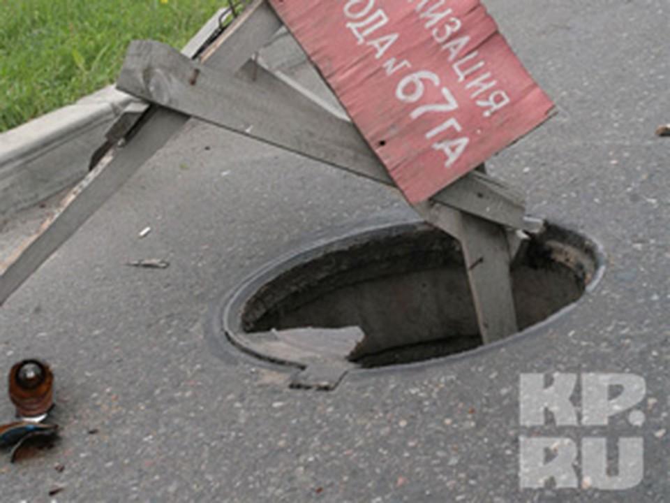 Красноярские ученые научились делать бензин из канализационных отходов