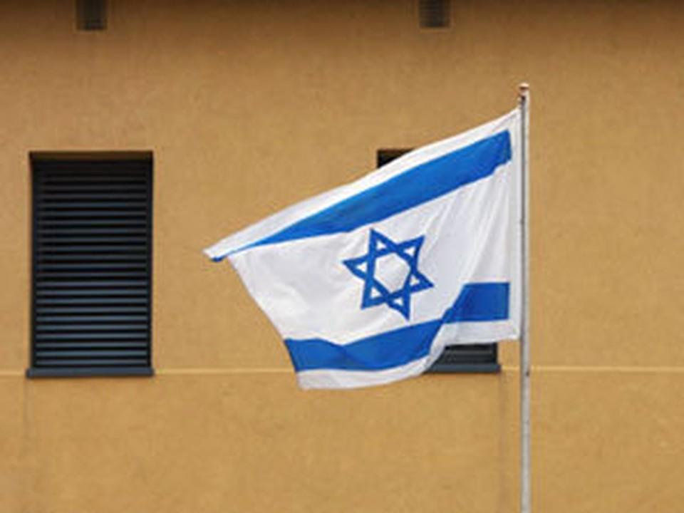 В израильском правительстве проходят консультации в связи с отзывом посла Египта из Израиля