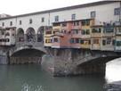 Бархатный сезон в Тоскане: Вкусно, но обед по расписанию!