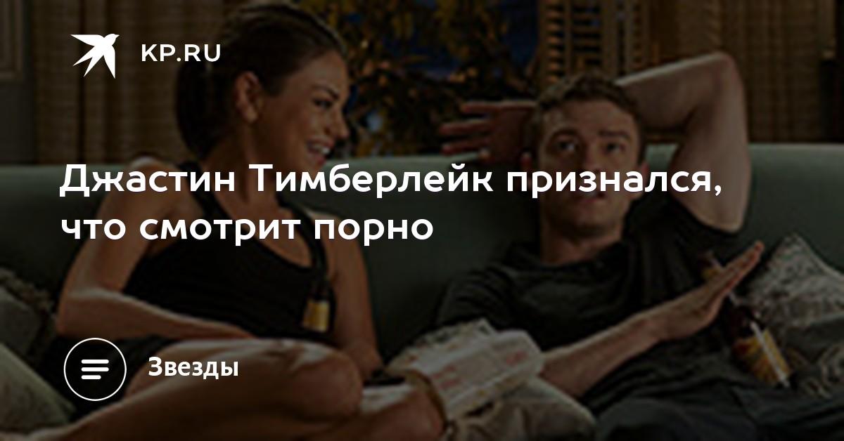 porno-naberezhnaya-leningrad-porno-gruppovoe-s-zhenami-na-dache