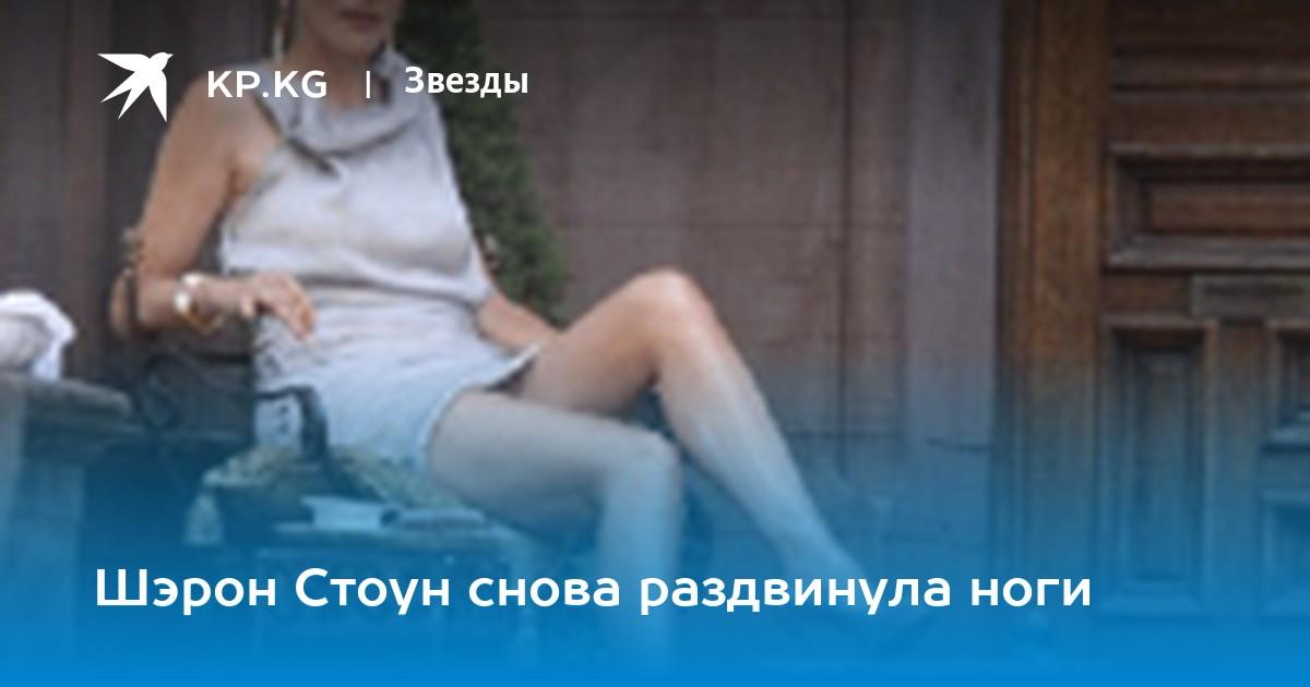 foto-nastya-razdvinula-nogi-pered-novim-parnem