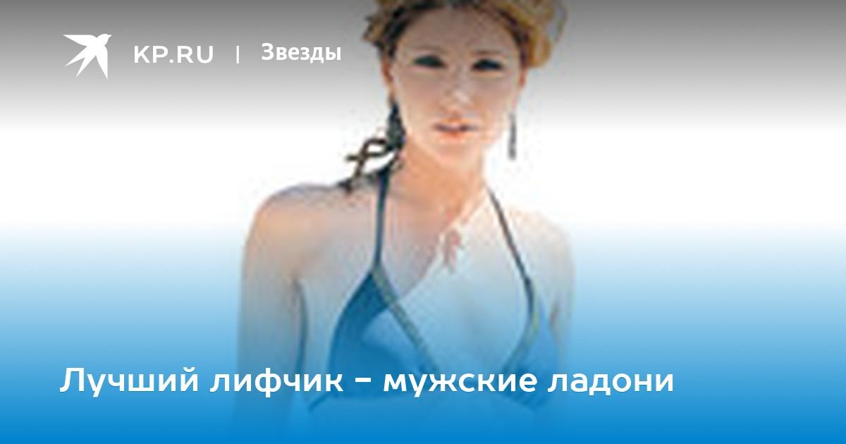 foto-sistem-torchat-iz-pod-lifchika-dve-mamochki-laskayut