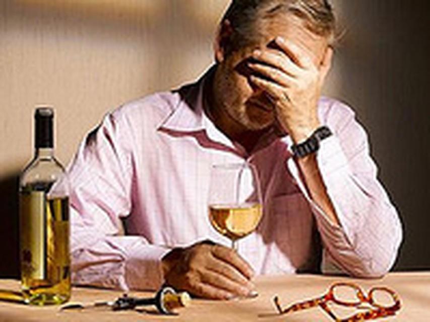 Лечение алкоголизма в чикаго сша шатура.лечение алкоголизма