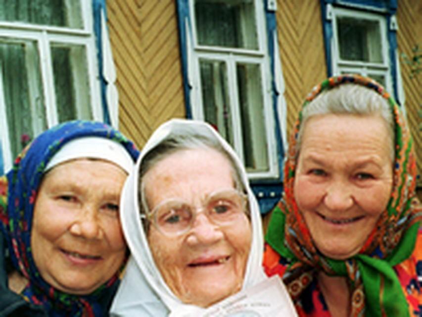 социальный работник по уходу за пожилыми екатеринбург