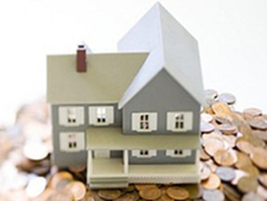 Кредит для пенсионеров в сбербанке условия в 2020 году процентная