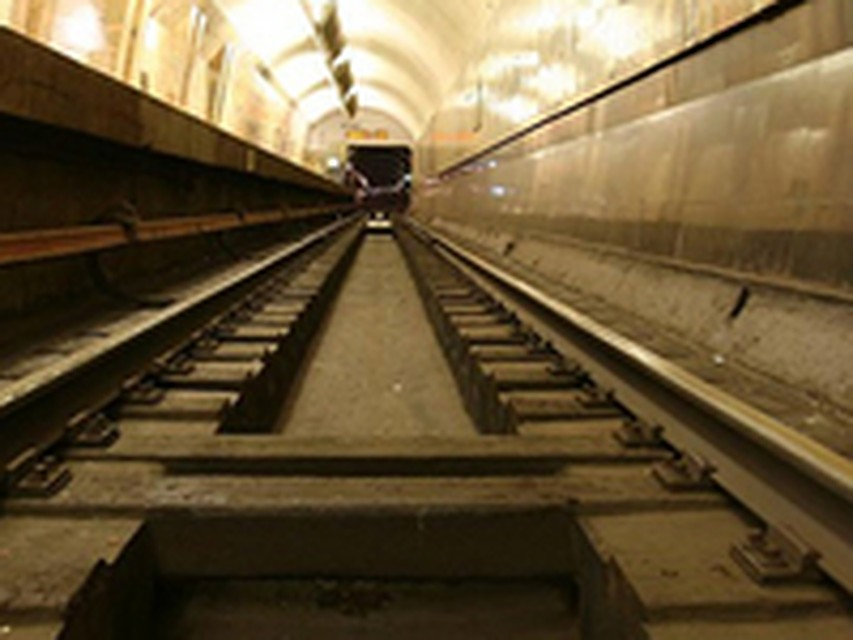 Девочки по вызову метро Пушкинская спб девочки по вызову Мраморный переулок