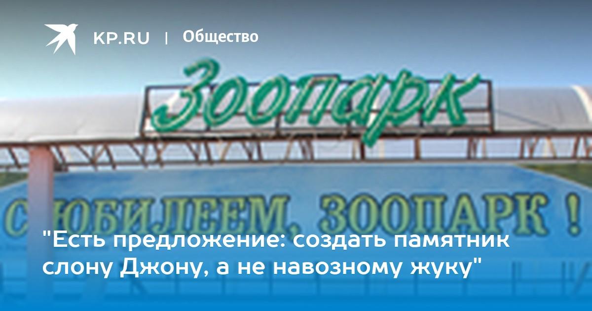 Деснянский, Космонавта Волкова, 132 кв.м., Сдам.