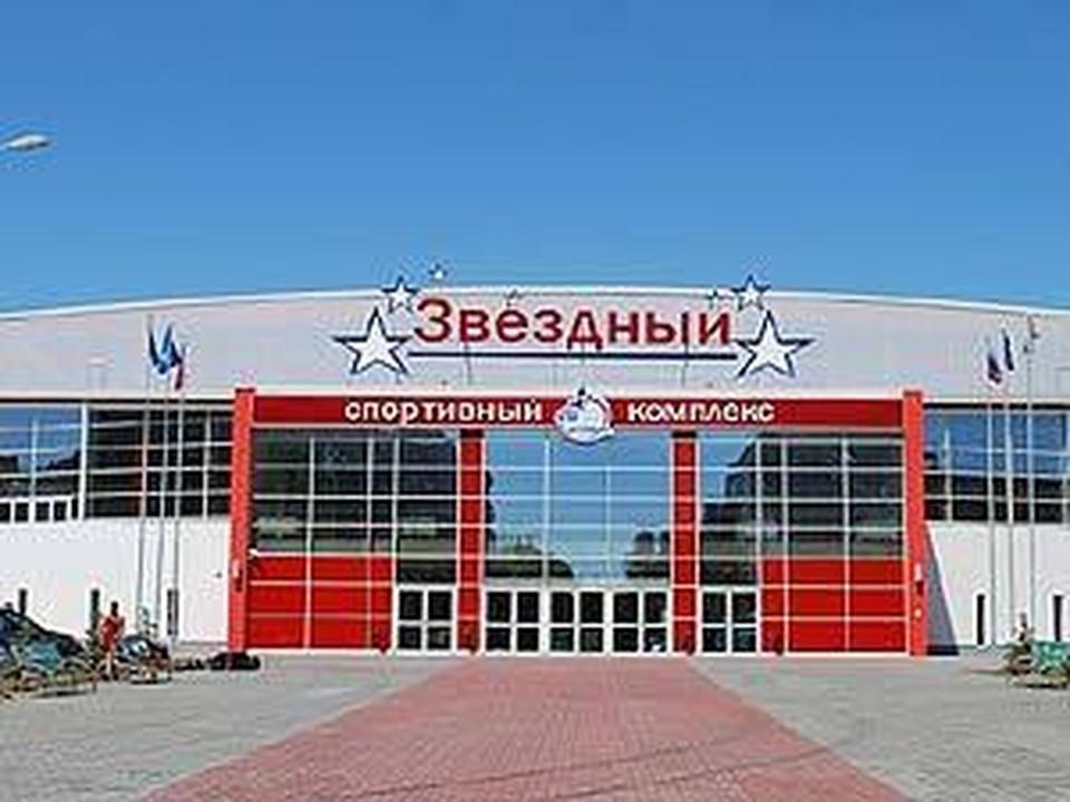 Супер бой пройдет 12 ноября в Астрахани на арене спортивного комплекса «Звездный».