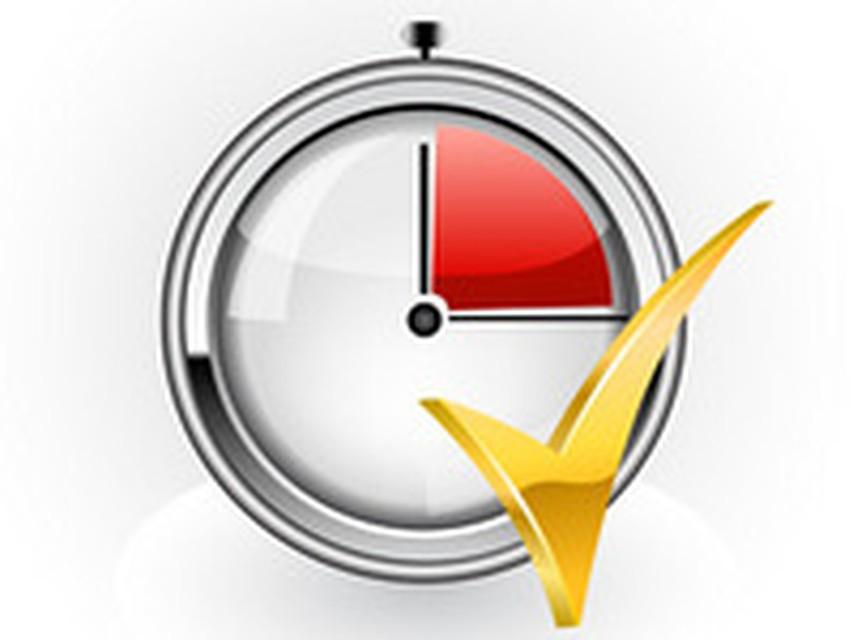 ргс банк кредит онлайн заявку