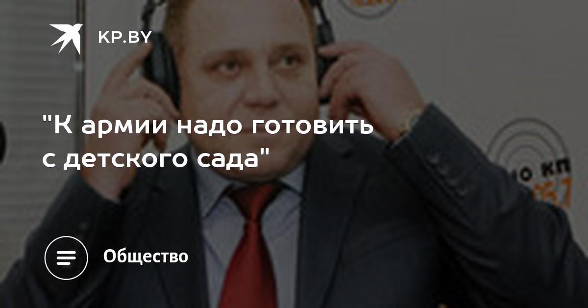 VHQ бот телеграм Петрозаводск Гаш Продажа Новый Уренгой