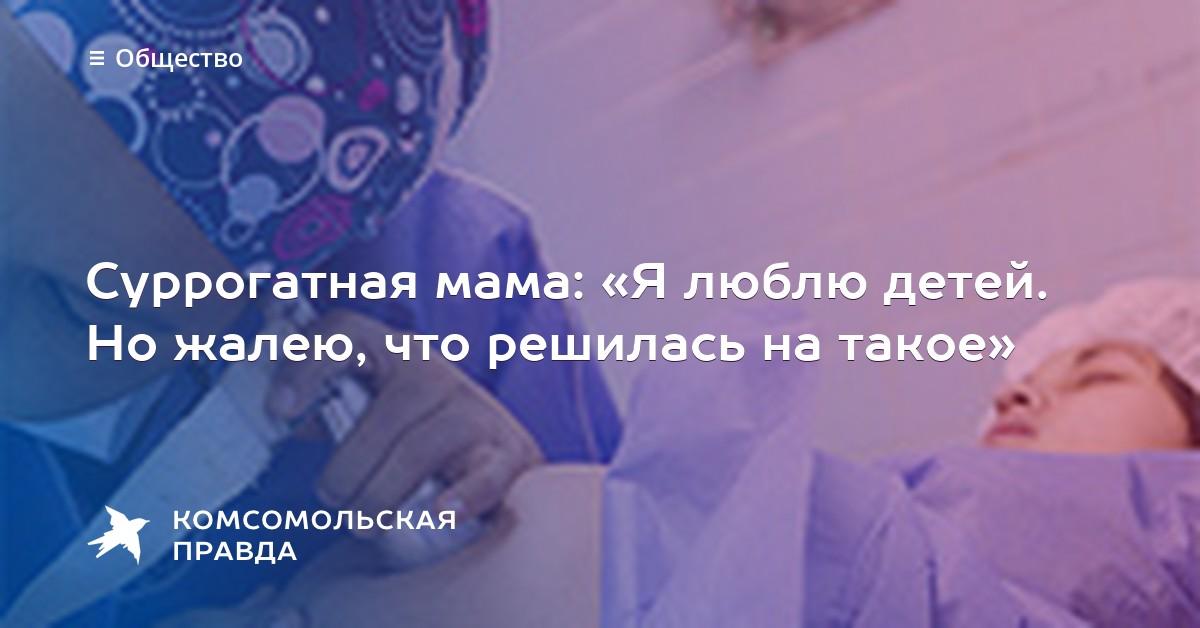 avito ульяновск подать объявление бесплатно