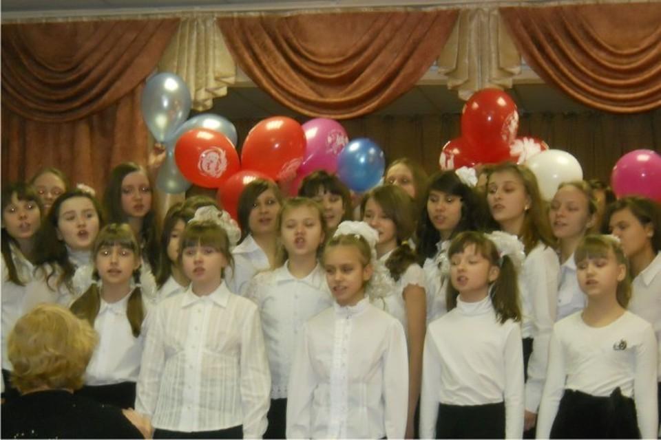 В Твери стартовал муниципальный этап Всероссийского конкурса «Учитель года России-2012»