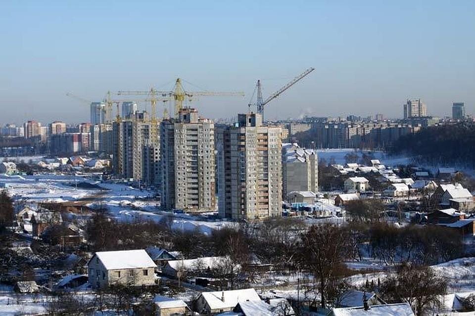 как продать квартиру с льготным кредитом рб льготные кредиты беларусбанка на покупку жилья