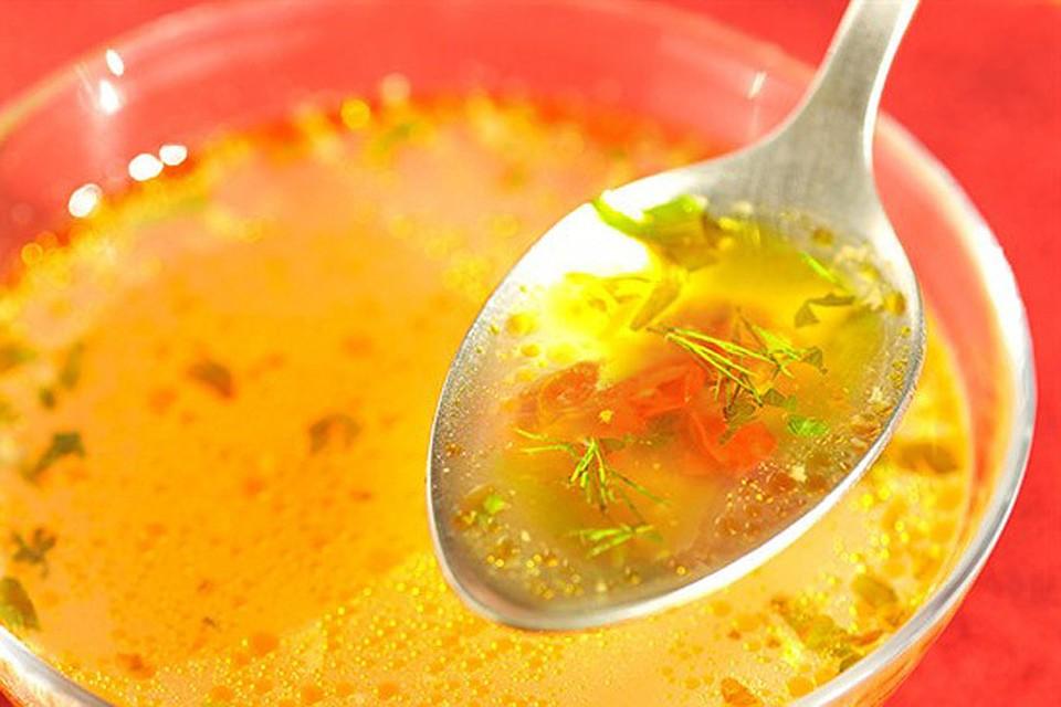 Диета Луковый Суп для похудения, отзывы, меню
