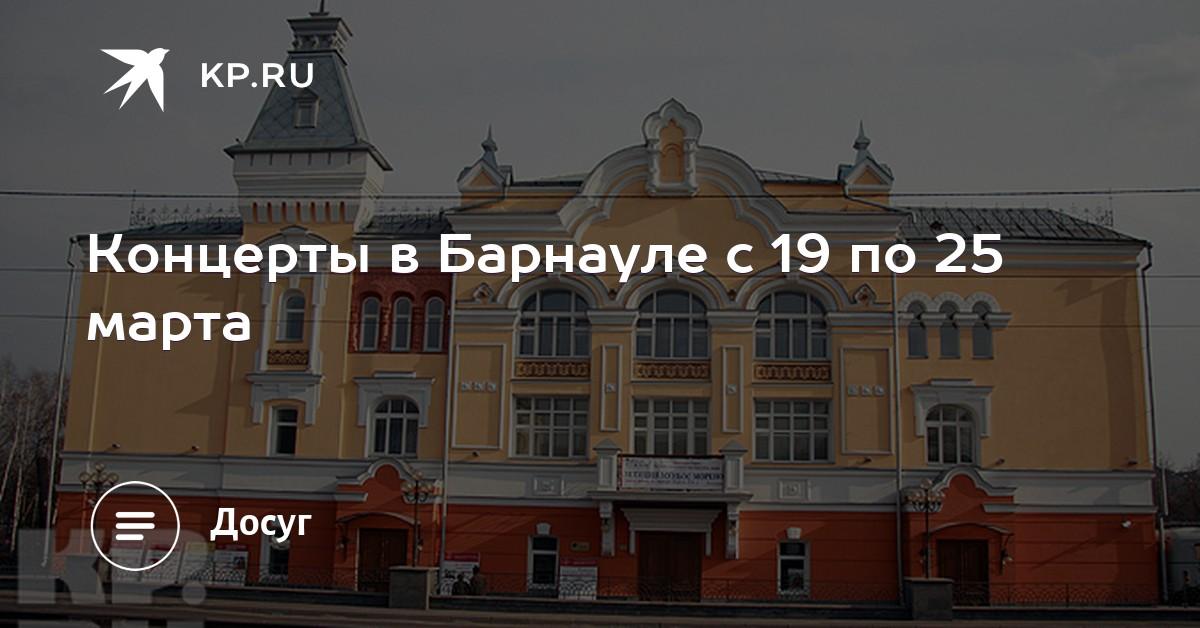 Stuff Цена  Каспийск Кокс дешево Нижневартовск
