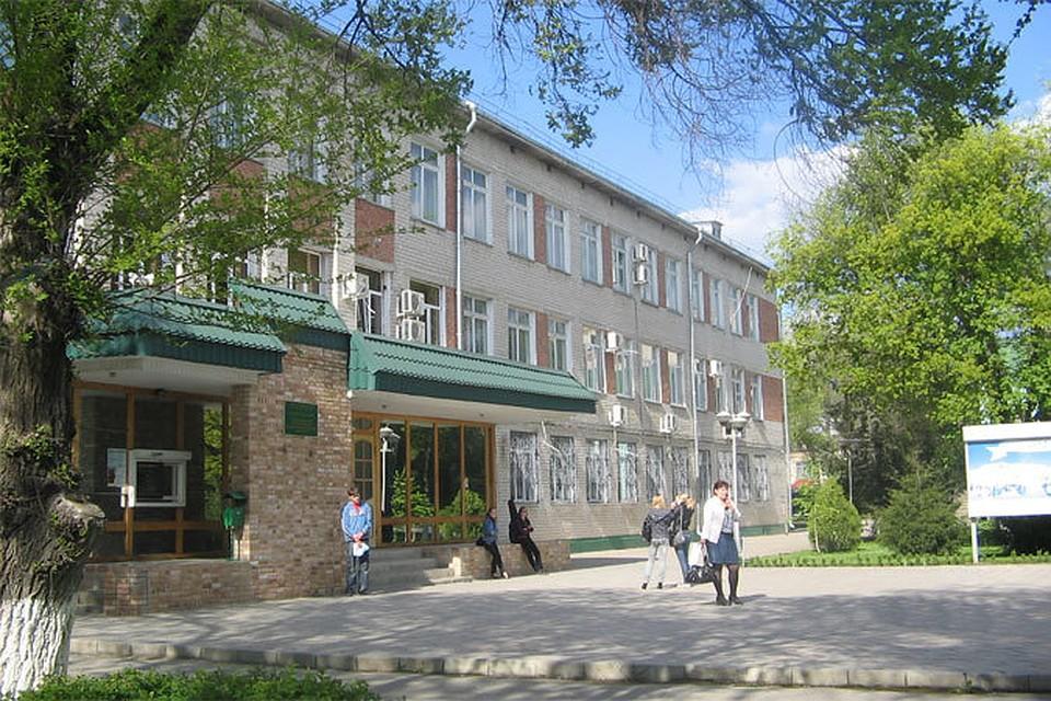 Банк хоум кредит часы работы в москве