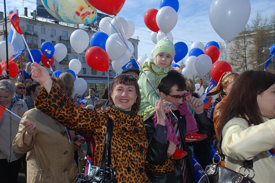 Секс видео русских девушек с майских праздников бесплатно