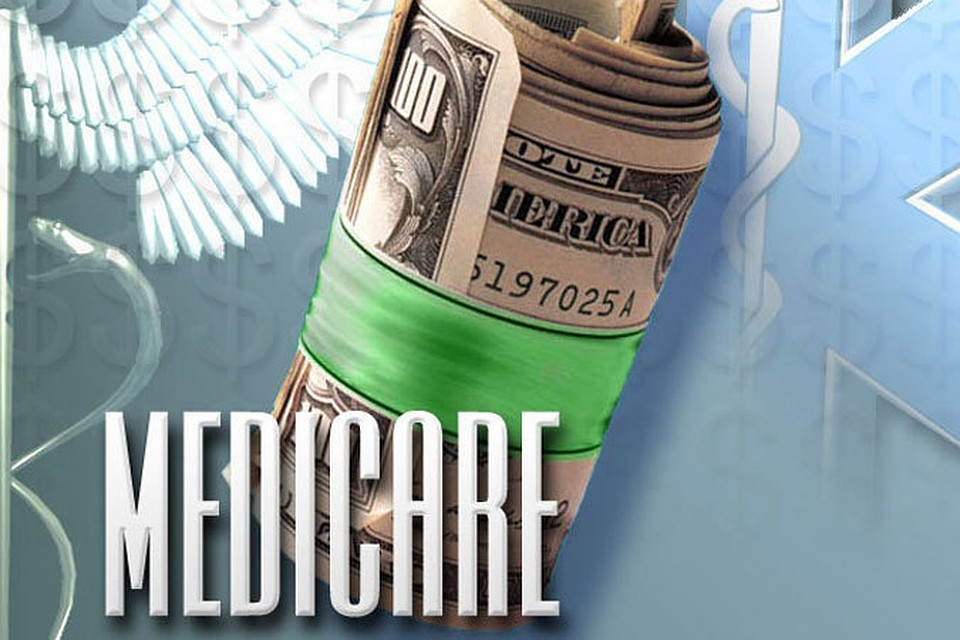 feds make medicare fraud - 960×640