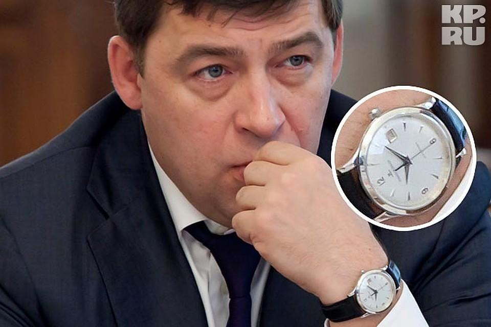 Бородин евгений владимирович екатеринбург