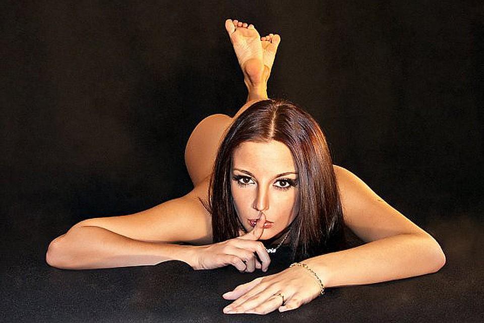 украинские красивые девушки топлес
