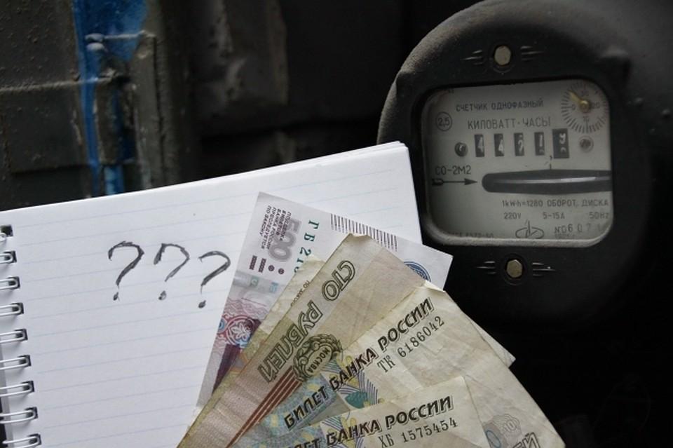 Нанять адвоката по тсж в Воронеж восстановление сроков вступления в наследство Днепровский переулок