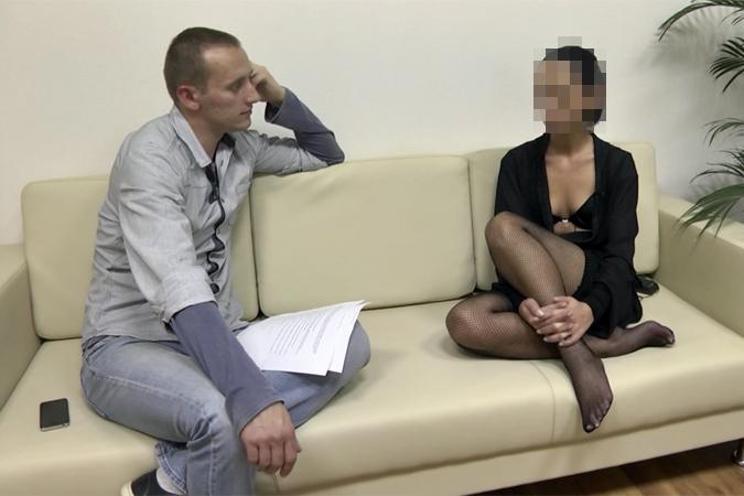 разделяю Ваше порно с анной бель спасибо)) пригодятся))