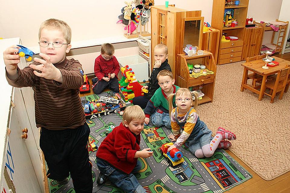 сайте!Есть как растить четверых детей без няни и садика белорусского русский