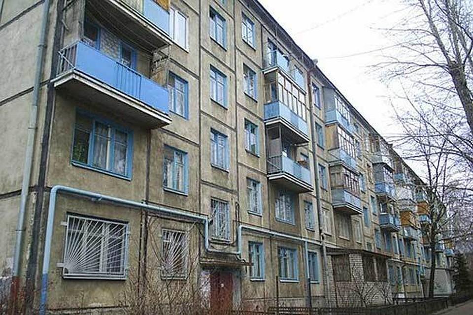 Остекления балкона или лоджии по типу домa. остекление в дом.