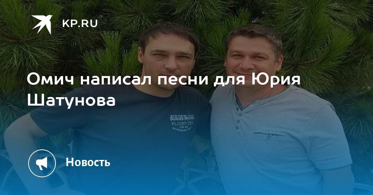потребительские кредиты в банках курска