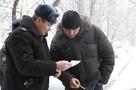 Машу Корковенко разыскивают 120 полицейских и несколько десятков волонтеров