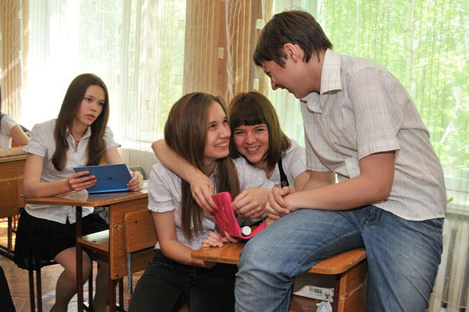 Питание в праздники: как не поправиться за праздничные дни, Ставропольская краевая юношеская библиотека