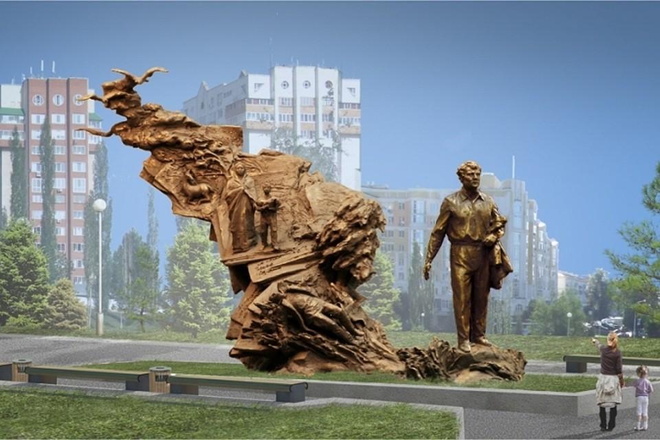 изготовление памятников московская область егорьевск