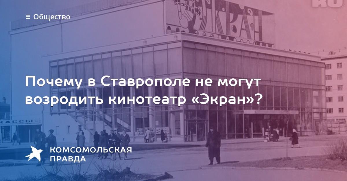 Продажа снегоуборочной техники Городское население - г. Балашиха (рц) Снегоуборщики Башмаковский район