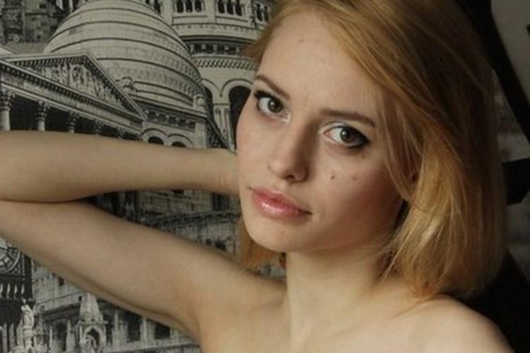 Тело Екатерины нашли в одном из оврагов Ленинского района.