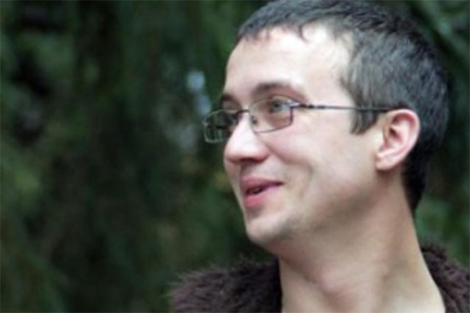 Бежавший в Голландию оппозиционер Долматов покончил жизнь самоубийством