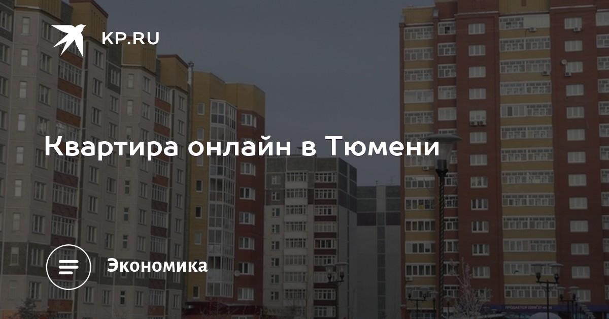 Метамфетамин Дёшево Ленинск-Кузнецкий Прегабалин карточкой Елец