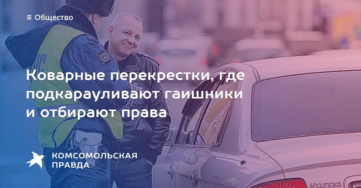 Женщину на ночь Цимбалина ул. индивидуалки в Санкт-Петербурге старше 45 лет