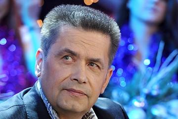 Николай Расторгуев: «Всем угодить невозможно! 23 февраля будем исполнять старые знаковые песни»