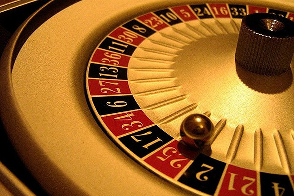 Встановити казино + сайту Віртуальні казино полуниця bezregistracii