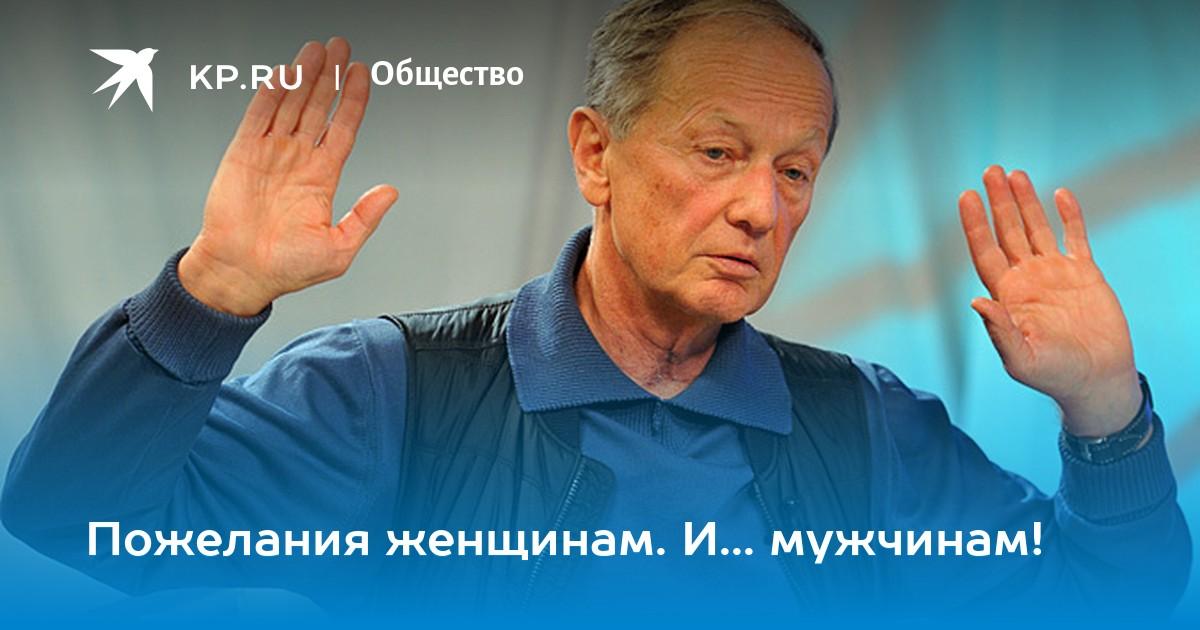 trahaet-klient-poslushat-masturbiruyushuyu-zhenshinu-s-matom-russkoe-kachestvennoe