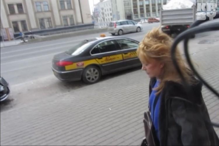 За выходные Пугачева провела 20 часов в казино в Минске