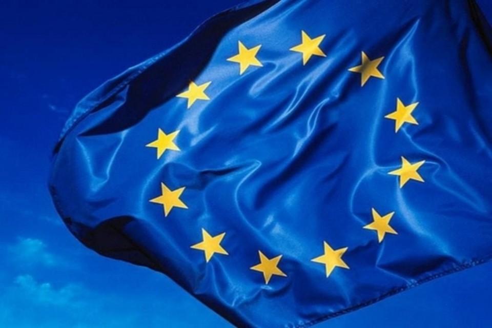 """Эстония предлагает принять """"список Магнитского"""" и в Евросоюзе"""